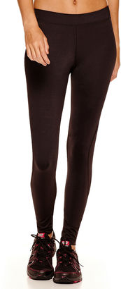 Champion Absolute Fit Tights $42 thestylecure.com