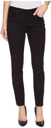 Tribal Five-Pocket Jegging 31 Dream Jeans in Black Women's Jeans