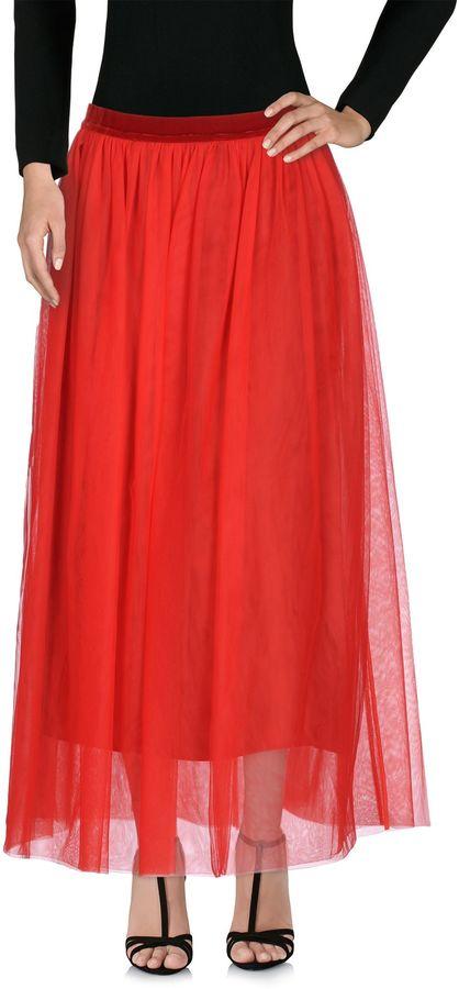 Aniye ByANIYE BY Long skirts