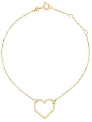 ALIITA Corazon bracelet