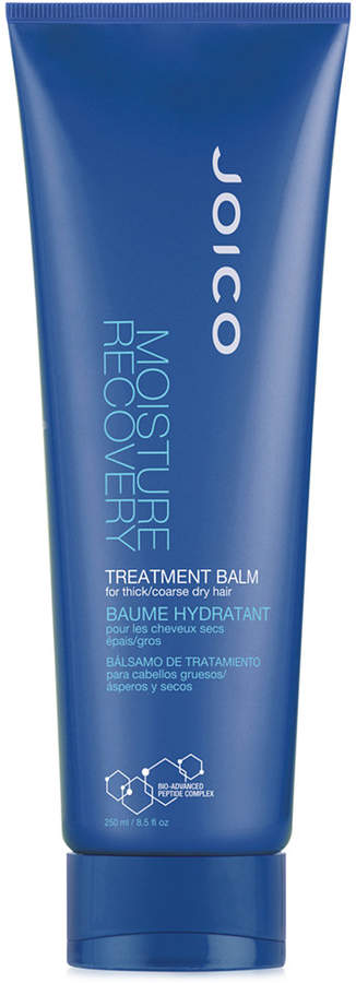 Joico Moisture Recovery Treatment Balm, 8.5-oz, from Purebeauty Salon & Spa