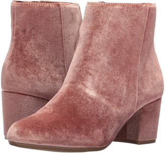 Steve Madden - Holster Women's Pull-on Boots $99.95 thestylecure.com