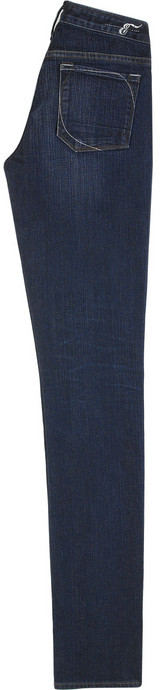 Earnest Sewn Harlan skinny jeans