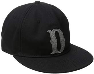 Dickies Men's Baseball Cap