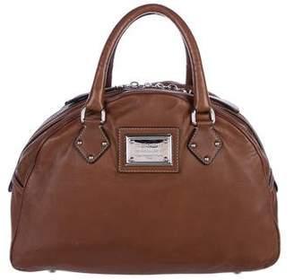 Dolce & Gabbana Miss Biz Bag