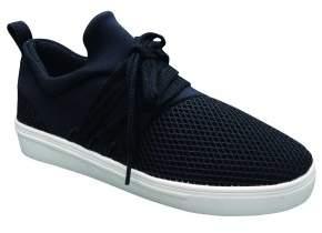 Time and Tru Women's Fashion Sneaker Shoe