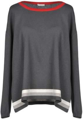 Debbie Katz Sweaters - Item 39894896JB
