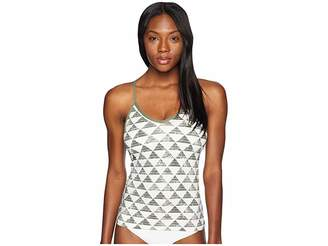 Carve Designs Catalina Tankini Women's Swimwear