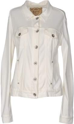 Nolita DE NIMES Jackets