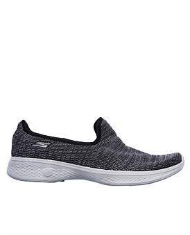 Skechers Go Walk 4 - Select Sneaker