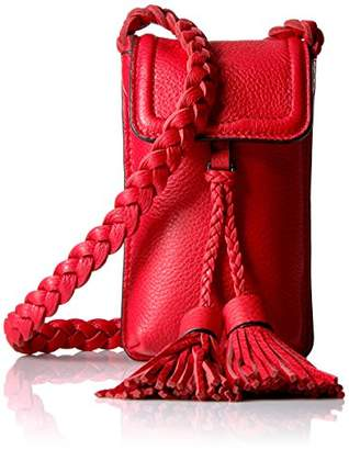 Rebecca Minkoff Isobel Phone Crossbody