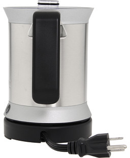 Krups XL2000 Frother