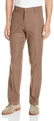 Lee Men's Performance Series Cooltex Sport Chino Pant