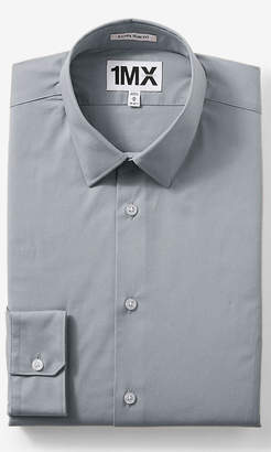 Express Extra Slim 1Mx Shirt