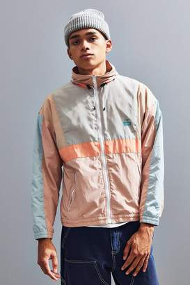 Chums Insulated '80s Blouson Windbreaker Jacket