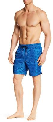 2xist Catalina Swim Shorts