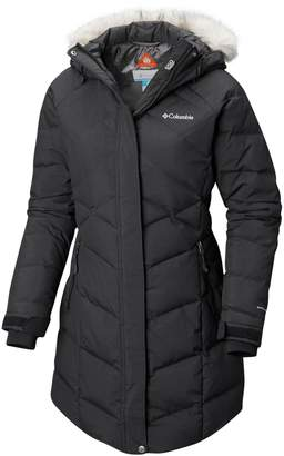 Columbia Plus Lay D Down II Mid Jacket
