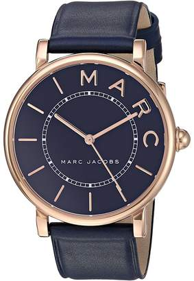 Marc Jacobs Classic - MJ1534