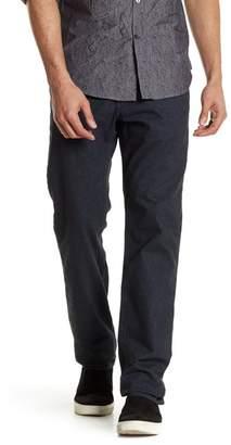 J Brand 'Kane' Slim Fit Pants