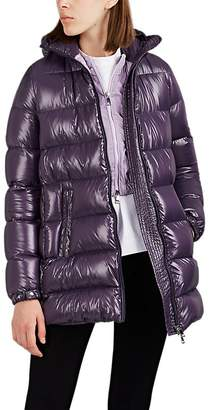 Moncler 1 PIERPAOLO PICCIOLI Women's Beatrice Down-Quilted Puffer Jacket