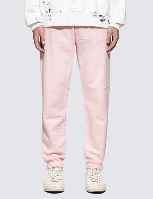 Vyner Articles Jogger