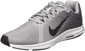 9c24f8b26ea4 Nike Women s Downshifter 8 Training Shoes