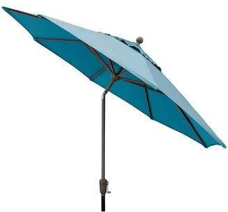 Comfort Classics Sunbrella 9' Market Umbrella
