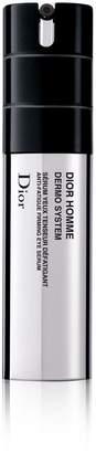 Christian Dior Dermo System Anti-fatigue Firming Eye Serum