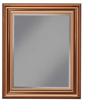 Willa Arlo Interiors Northcutt Accent Mirror