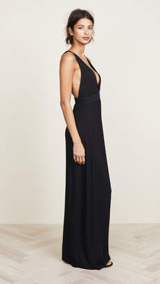 Clayton Grace Dress