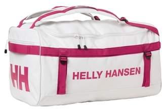 Helly Hansen New Classic Small Duffel Bag