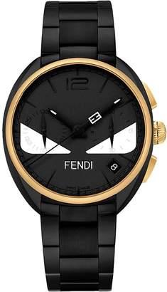 Fendi Timepieces Momento Fendi Bugs 40mm Watches