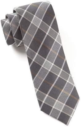 The Tie Bar Catalyst Plaid