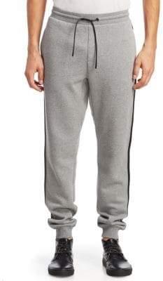 Saks Fifth Avenue x Anthony Davis Athletic Jogger Pants