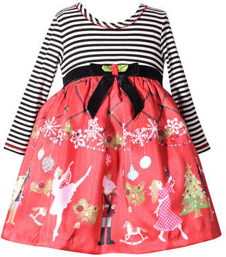 76b5de665ade Bonnie Jean Red Kids' Nursery, Clothes and Toys - ShopStyle
