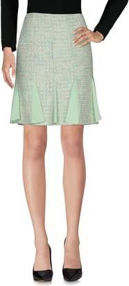 Luisa Spagnoli Knee length skirts