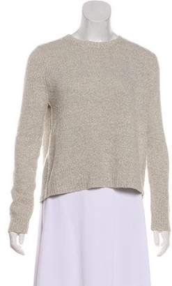 A.L.C. Long Sleeve Sweater