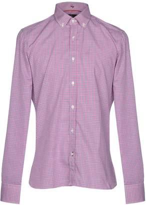 Fay Shirts