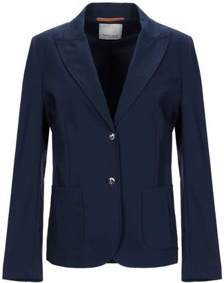 Henry Cotton's Blazers - Item 49434403IL