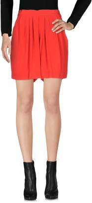 Dusan Mini skirts