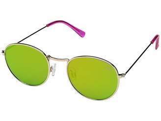 Betsey Johnson BJ475135 Fashion Sunglasses