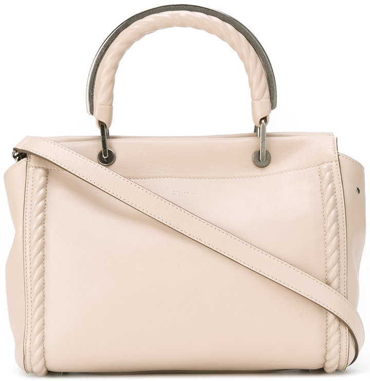 Max Mara Max Mara mini tote bag