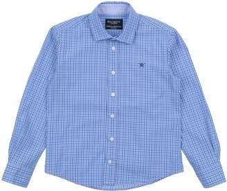 Hackett Shirts - Item 38797678CS