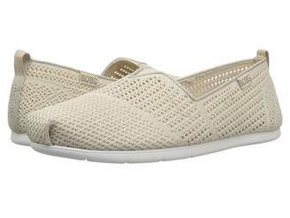 Skechers BOBS from Plush Lite - Peek