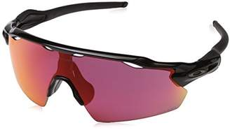 Ray-Ban Men's Radar Ev Pitch 921117 Sunglasses