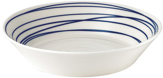 Royal Doulton Pacific Pasta Bowl - Lines