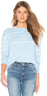 McGuire Denim Apres Ski Sweater