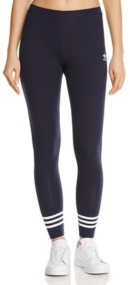 adidas Originals Active Tights $35 thestylecure.com