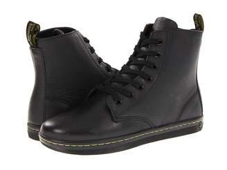 Dr. Martens Leyton 7-Eye Boot