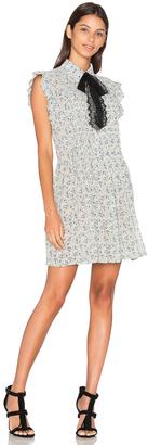 WAYF Paxton Shirt Dress $79 thestylecure.com